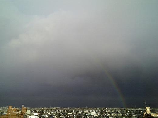 20081223 虹 (1).jpg