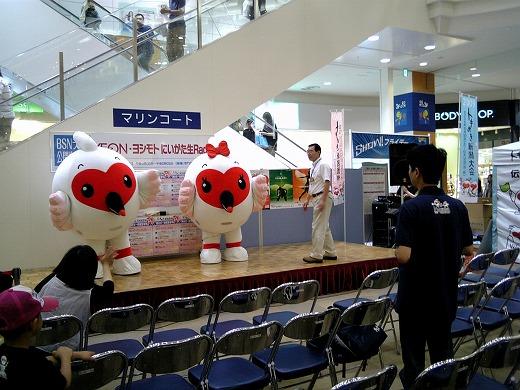 20090613 トッキッキ.jpg