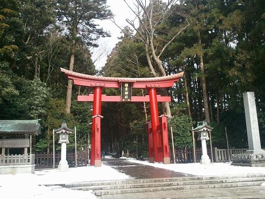 2012-01-14 12.47.02.jpg