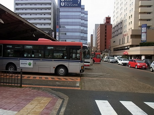 RIMG0853.jpg