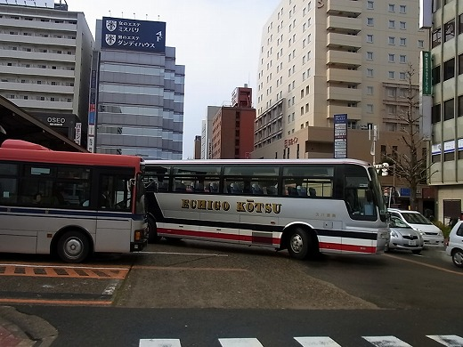 RIMG0851.jpg